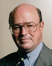 Frank Wisner, CIA Offizier, Berufs Betrüger im Balkan