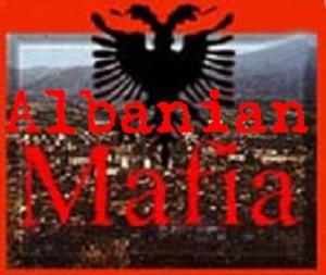 Im Staate der nicht mehr existiert: Mafia Republik Albanien