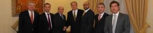 SIVA fraud group Salih Berisha