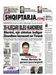 """Kakome Case"" again to the Albanian Tribunals"