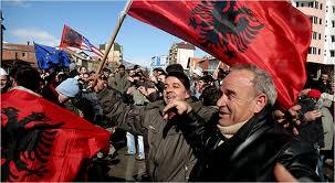 xhavit Halili | Balkanblog