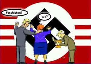 Faschisten wo Ukraine - Copy