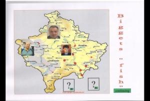 49de0-kosovo-crime-presentation-mi-013