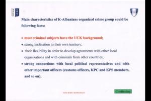 53d88-kosovo-crime-presentation-mi-015