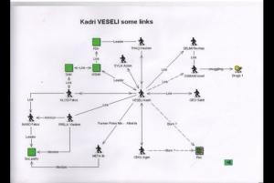571e8-kosovo-crime-presentation-mi-036-12bvesili2bkadri2bilir2bmeta