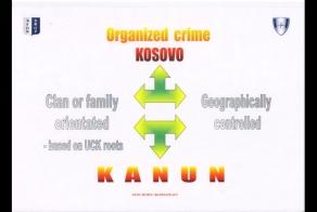 740d2-kosovo-crime-presentation-mi-001