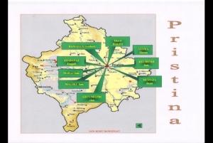 75e81-kosovo-crime-presentation-mi-012