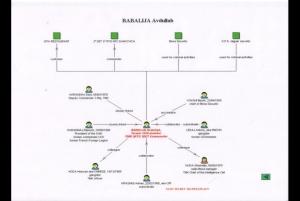 8eccd-kosovo-crime-presentation-mi-0202b252b2b2bvoksi