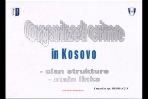 9a70a-kosovo-crime-presentation-m