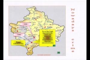 c548e-kosovo-crime-presentation-mi-008