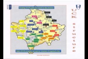 c775b-kosovo-crime-presentation-mi-004