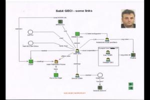 c81ee-kosovo-crime-presentation-mi-027