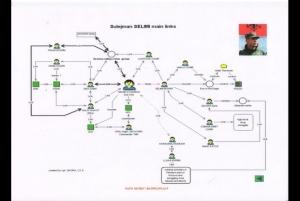 e534a-kosovo-crime-presentation-mi-025