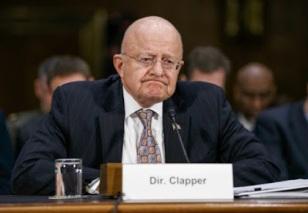 af82d-clapper