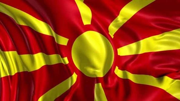 Mazedonien: Handelsbilanzdefizit steigt