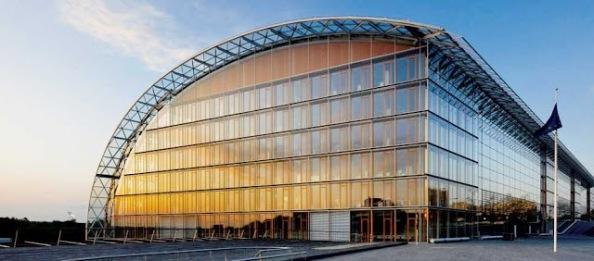 EIB unterzeichnet 100-Millionen-Euro-Kreditvertrag mit mazedonischer Entwicklungsbank
