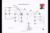 13a02-kosovo-crime-presentation-mi-025
