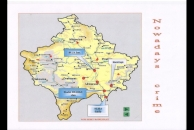 1523f-kosovo-crime-presentation-mi-009