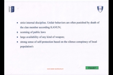 2957b-kosovo-crime-presentation-mi-016