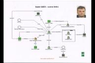 429b3-kosovo-crime-presentation-mi-027