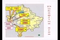 55578-kosovo-crime-presentation-mi-007