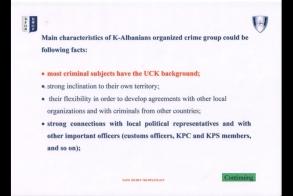 5eac7-kosovo-crime-presentation-mi-015