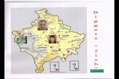 73bee-kosovo-crime-presentation-mi-013