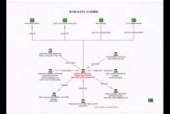 95cdc-kosovo-crime-presentation-mi-0202b252b2b2bvoksi