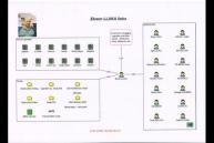 9d72d-kosovo-crime-presentation-mi-018