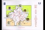 ab02d-kosovo-crime-presentation-mi-005