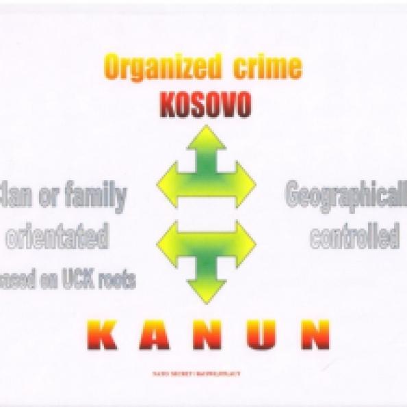 b9933-kosovo-crime-presentation-mi-001
