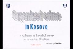 d3187-kosovo-crime-presentation-m
