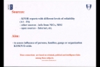 d3a5e-kosovo-crime-presentation-mi