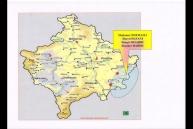 f2df3-kosovo-crime-presentation-mi-011